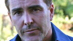 """Image for Uncharted, Destiny's Nolan North says he's working on """"big, big project"""" at Warner"""