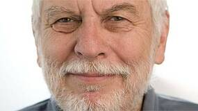 """Image for Nolan Bushnell is """"a big believer in Wii"""""""