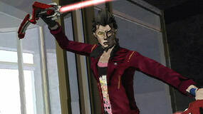 """Image for Suda: """"No plan"""" for No More Heroes 3, Travis may return"""