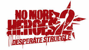 """Image for Guardian gives """"mundane"""" No More Heroes 2 2/5, Edge gives 7/10"""