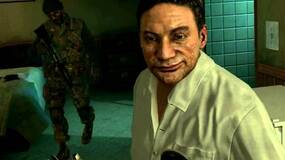 """Image for Manuel Noriega's Call of Duty lawsuit is """"absurd"""" says former mayor of New York"""