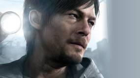 """Image for Recent Silent Hill and Silent Hills rumors are """"not true""""  according to Konami"""