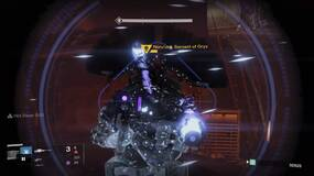 Image for Destiny's Challenge of the Elders: How to beat Noru'usk, Servant of Oryx