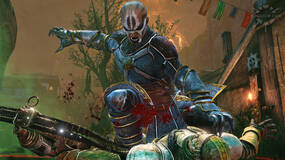 Image for Nosgoth development canceled, servers will go offline May 31