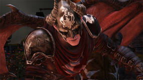 Image for ESL Nosgoth Closed Beta Cup Series announced for Europe, North America
