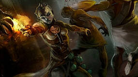 Image for Nosgoth inviting more players into testing phase as trial moves into closed beta