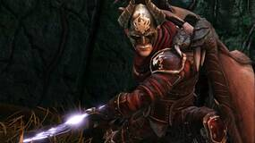 Image for Nosgoth goes into open beta next week