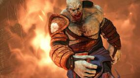 Image for Nosgoth update adds Vanguard, many fixes
