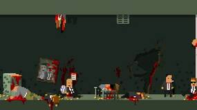 Image for OlliOlli developer roll7 announces 2D cover-shooter Not a Hero