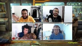 Image for VG247's Definitely Not a Podcast Video Chat #2 – Cloud gaming, game movies, Kojima's Xbox game, and more
