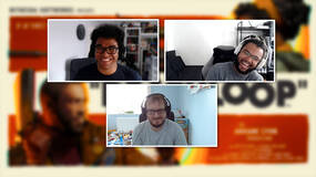 Image for PlayStation State of Play Verdict, and Switch OLED disappointment - VG247's Definitely Not a Podcast Video Chat #3