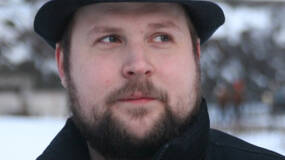 Image for Minecraft Oculus was going to be free, Notch responds to CliffyB's defence of Facebook deal
