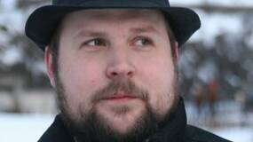 Image for Quick Quotes: Notch on EA's meeting with Mojang