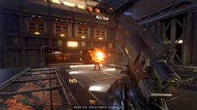 Image for Project Nova: EVE Online spin-off shooter starts invite-only alpha in November
