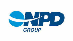 Image for NPD and EEDAR to collaborate on complete US sales data