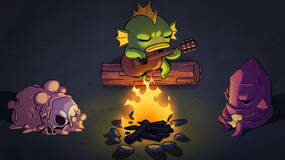Image for Bastion Vita, Fat Princess Adventures, Nuclear Throne out now on PS Store
