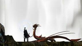 Image for Torment game set in Numenera universe to be developed by inXile