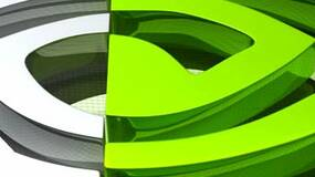 Image for Nvidia begins Windows 8 driver updates, releases new updates for Win 7 and XP