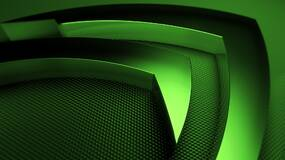 Image for PSA: Nvidia Shadowplay now records HDR gameplay