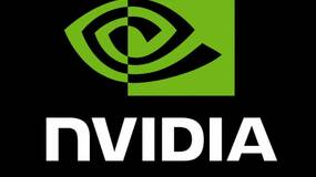 Image for Nvidia to host GeForce event on September 1 as RTX 3000 series rumours intensify