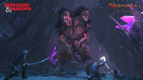 Image for Neverwinter: Underdark is out today on Xbox One