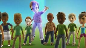 Image for Avatars being redesigned for Kinect