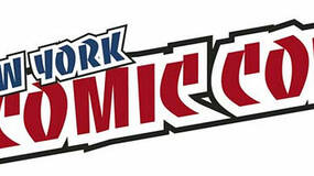 Image for New York Comic Con - All the previews
