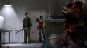 Image for Obscure: The Aftermath heading to PSP Go in the fall