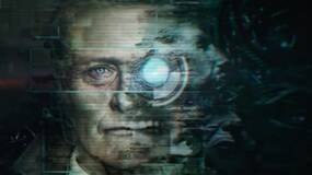Image for Observer: System Redux demo highlights new content and next-gen tech