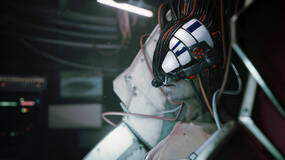 Image for Observer: System Redux is coming to PS4 and Xbox One in July
