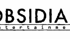 Image for Report - Obsidian hit with redundancies