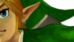 Image for Reviews round-up: Ocarina of Time 3D seems to be a hit