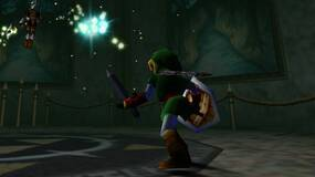 Image for The Ocarina of Time speedruning world record was smashed this week
