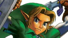 Image for Zelda 3DS out June 17 in Europe, June 19 in the US