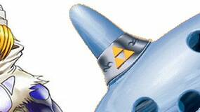 """Image for Ocarina of Time 3DS is """"crammed with interesting things"""" not in the original"""
