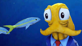 Image for Octodad: Dadliest Catch has a date with Xbox One