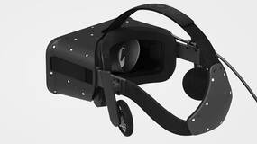 Image for Oculus announced as official platform and build target for Unity 5