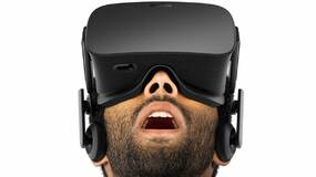 Image for The Oculus Rift has its own Black Friday VR games bundle deals