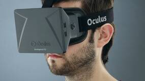 Image for Facebook buys Oculus, now where's the dislike button? - opinion