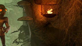 Image for Oddworld: New 'n' Tasty to release in spring 2014, new story trailer released