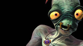 Image for Oddworld games about to hit PC, PS3