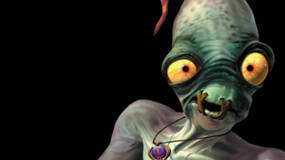 """Image for New Abe's Oddysee is a """"from-the-ground-up remake"""""""