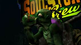Image for Oddworld: Abe's Exoddus remake in the works