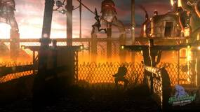 Image for Oddworld: New 'n' Tasty is more accessible, but look at these 9-minutes of gameplay