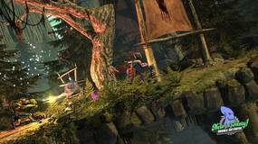 Image for Oddworld: New 'n' Tasty gets six new gameplay screens
