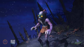 Image for Oddworld's future depends on New 'n' Tasty sales