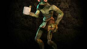 Image for Oddworld: New 'n' Tasty is finally dated for PC and Xbox One