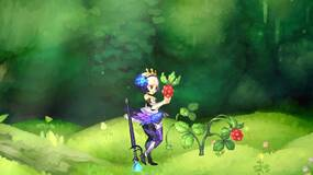 Image for Odin Sphere HD will be localized for 2016 western release