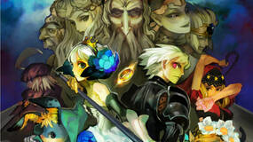 Image for The Odin Sphere remaster includes two new game modes