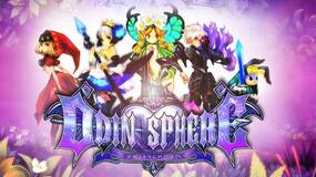 Image for Odin Sphere: Leifthrasir still gloriously beautiful in second trailer